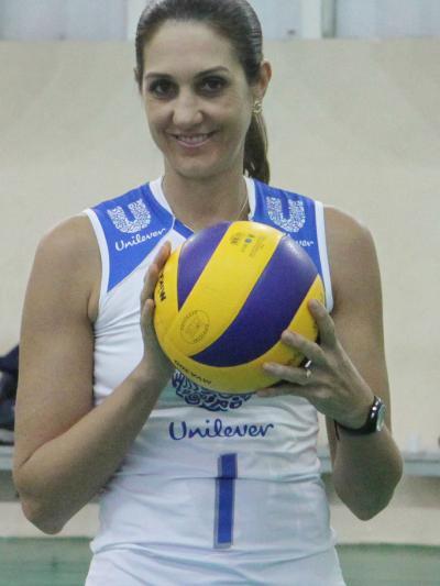 Fernanda Venturini
