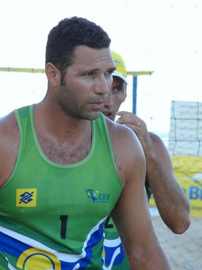 Marcelo Negrão