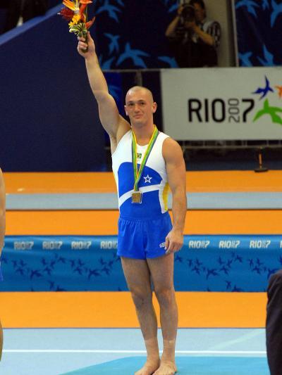 Diego Hypólito