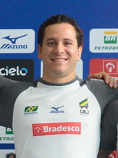 Tiago Camilo