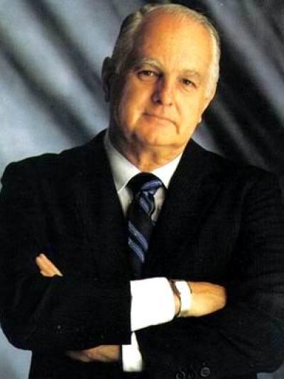 João Gurgel