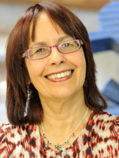 Sylvia Roesch