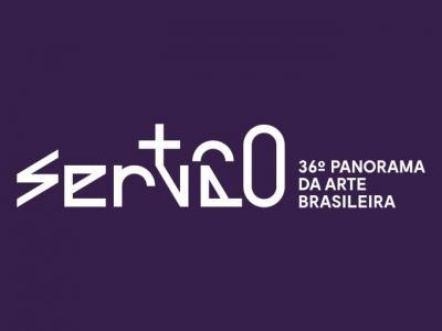 Debates Sertão: Flip encontra Panorama