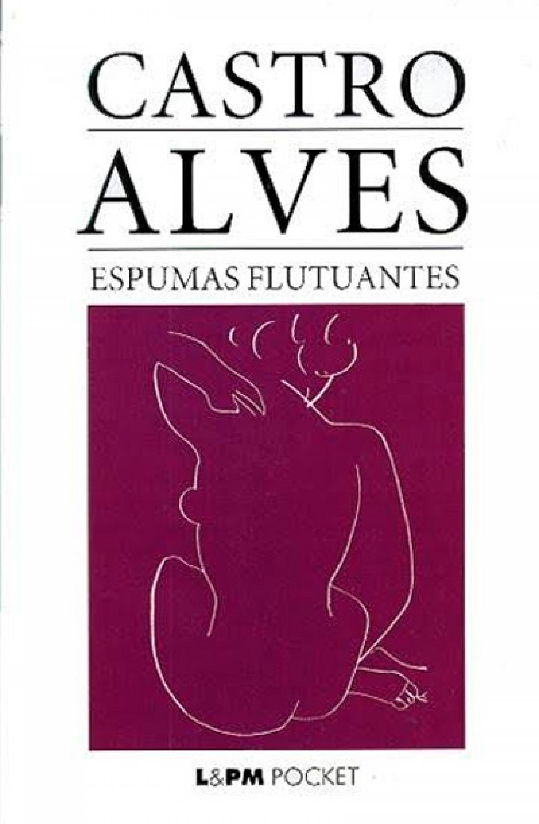 Castro Alves