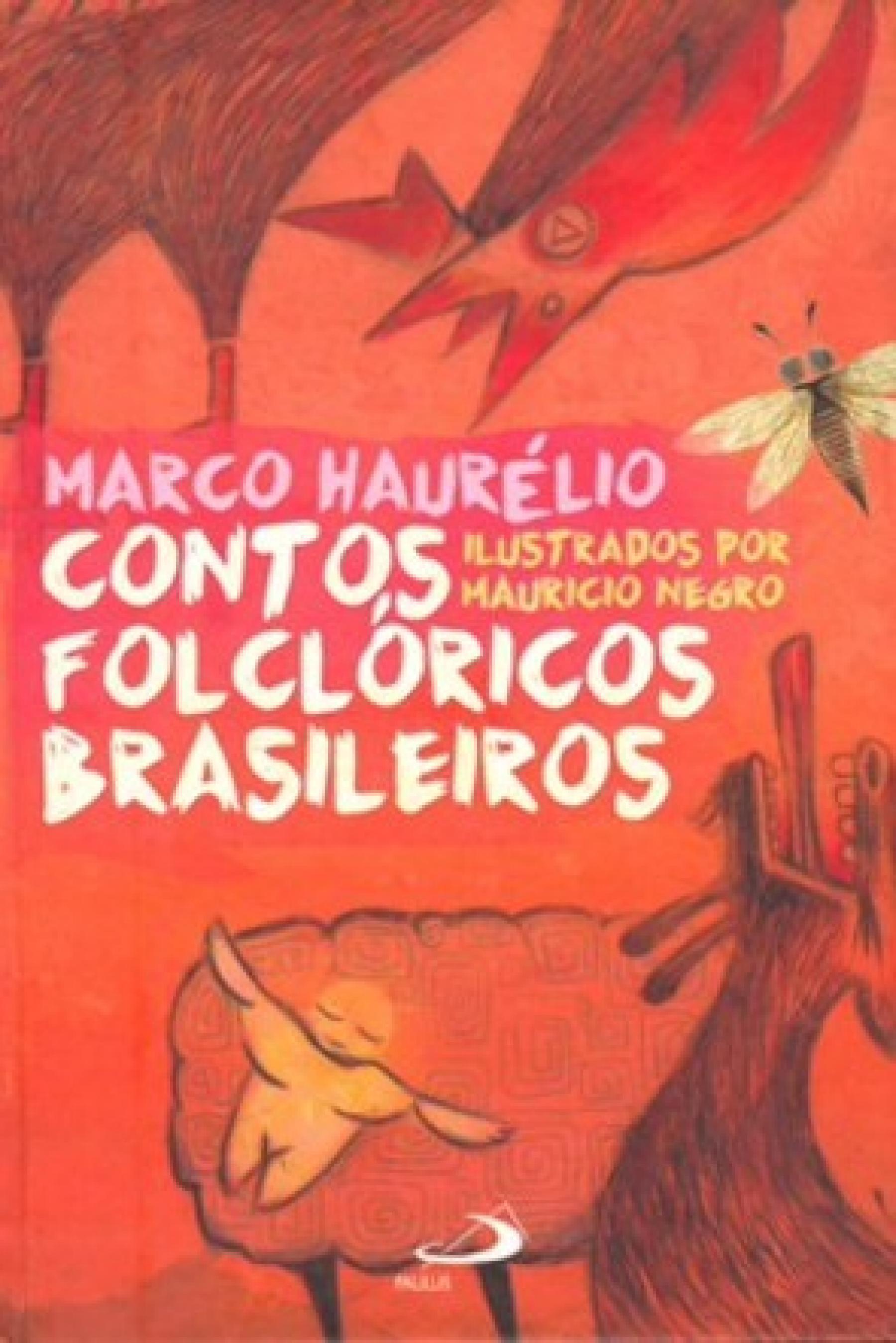Marco Haurélio